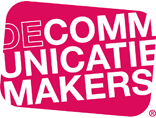 communicatiemakers