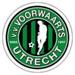 VV Voorwaarts uit Utrecht aan de slag met iungo