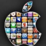Link naar het iungo dashboard voor Apple