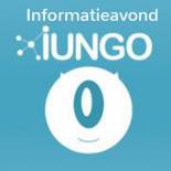 Informatieavond iungo 4 juni 2015