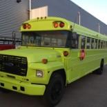 Iungo Pro in Overijsselse Energiebus