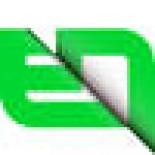 artikel iungo op Energienext.nl
