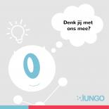 Voorlopige resultaten vragenlijst iungo gebruikers