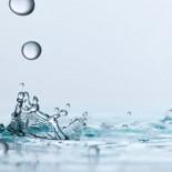 Nieuwe functie in iungo: Het meten van waterverbruik!