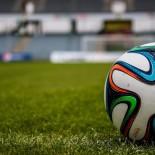 Sportclubs kunnen flink besparen met iungo