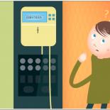 Netbeheer Nederland: Slimme meters in huis correct & nauwkeurig