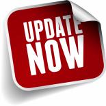 Belangrijke update iungo software bijgewerkt op 17-11