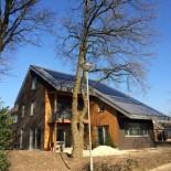 iungo gebruikers doen mee aan de Nationale Duurzame Huizenroute 2016