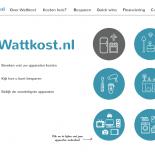 Wattkost.nl in iungo