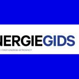 Lovende woorden over iungo in de Energiegids